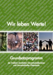 FCGGrundsatzprogramm